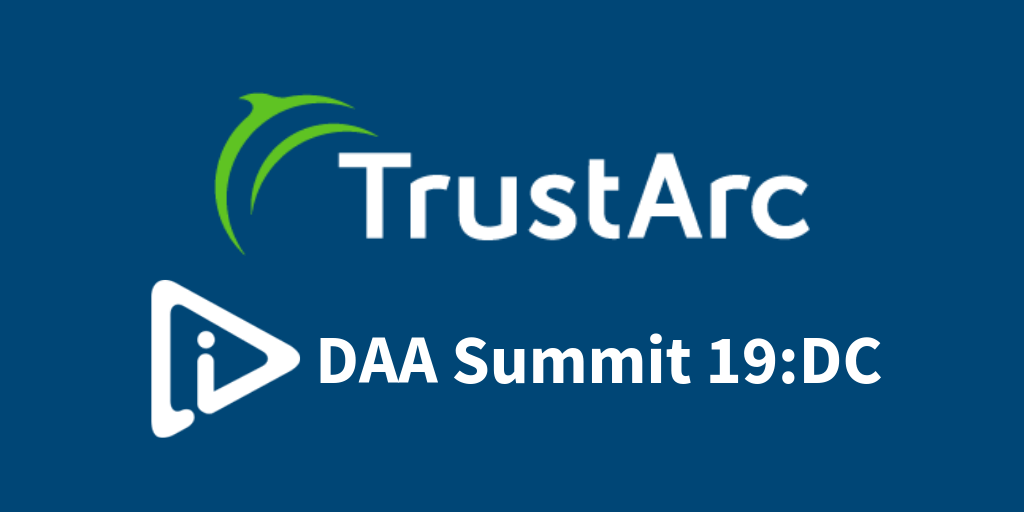 DAA Summit 2019 1