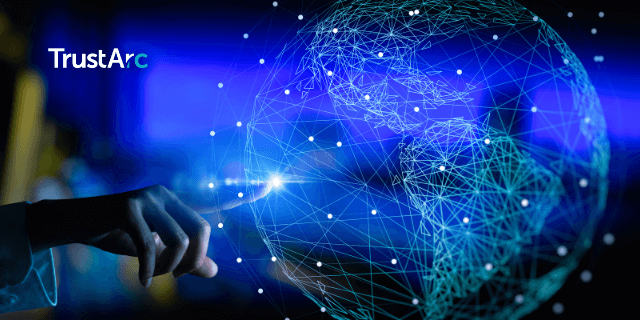 EU International Data Transfers: What We Know Now