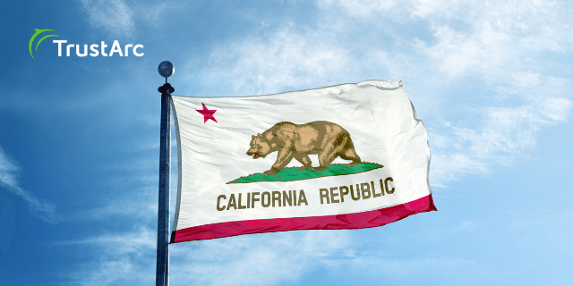 California: Proposition 24 Adopted; California Privacy Rights Act Will Come Into Force