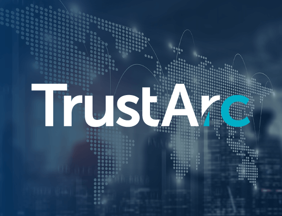 TrustArc Recognized as a Leader: Privacy Management Software, Q1 2020
