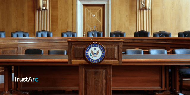 Report: U.S. Senate Hearing on the Invalidation of Privacy Shield and the Future of Transatlantic Data Flows