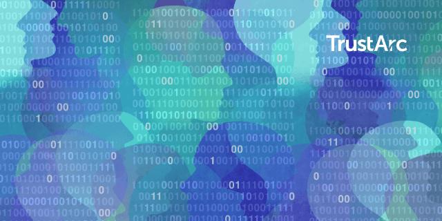 TrustArc Celebrates Data Privacy Day