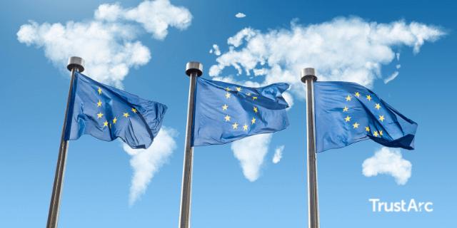TrustArc Incorporates EU Cloud Code of Conduct Into PrivacyCentral Platform