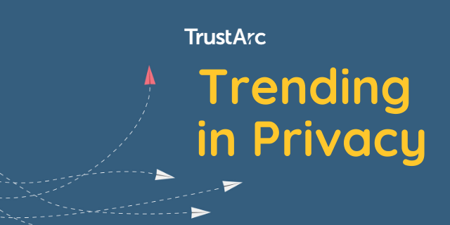 This Week's Trends in Privacy with Nymity Research – June 1, 2021