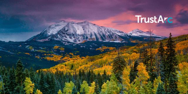 Colorado Privacy Act – Blog Series (Part II)