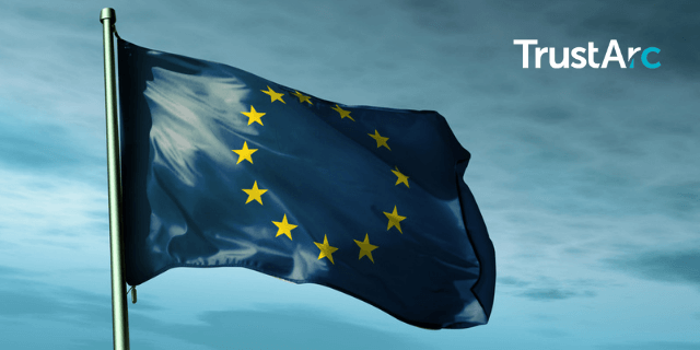 TrustArc Answers Frequently Asked Questions About the EU Cloud Code of Conduct