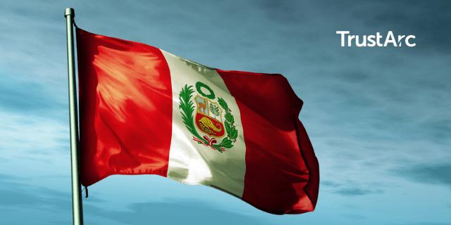 Emerging Markets: Peru Drafts Legislation to Strengthen its Privacy Regime