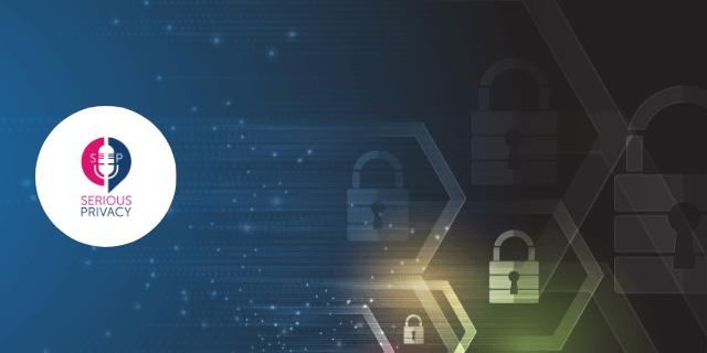 Serious Privacy Podcast – Privacy Politics: The Game in Arizona (AZ Rep. Domingo DeGrazia)