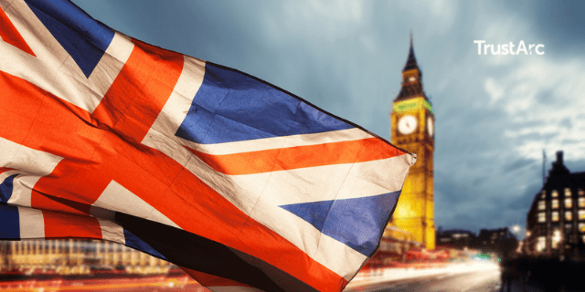 United Kingdom Receives Adequacy Decision from European Commission