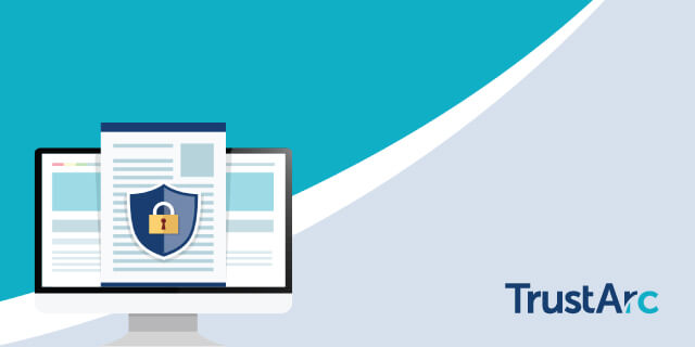 TrustArc Releases 2nd Annual Global Privacy Benchmarks Report