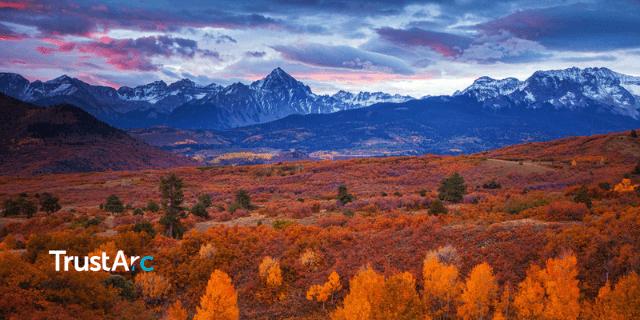 Colorado Privacy Act – Blog Series (Part IV)