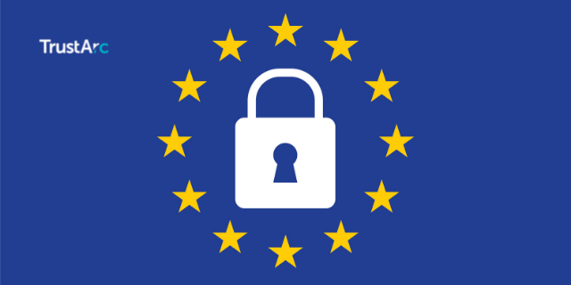 Are your processing activities subject to the GDPR?