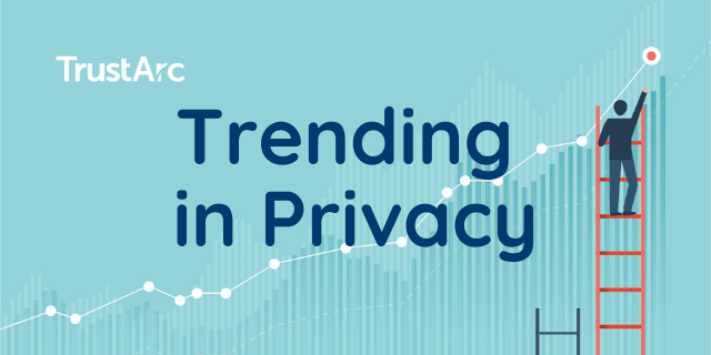 This Week's Trends in Privacy with Nymity Research – October 4, 2021