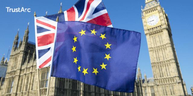 UK: Post-Brexit Data Transfer Consultations Started