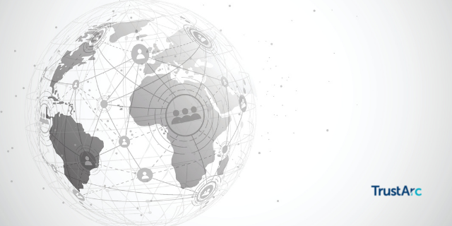 What is Global Privacy Control and why do you keep hearing about it?