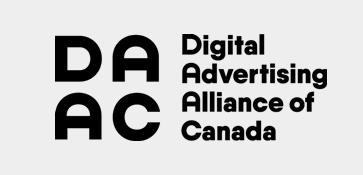 DAAC Partner