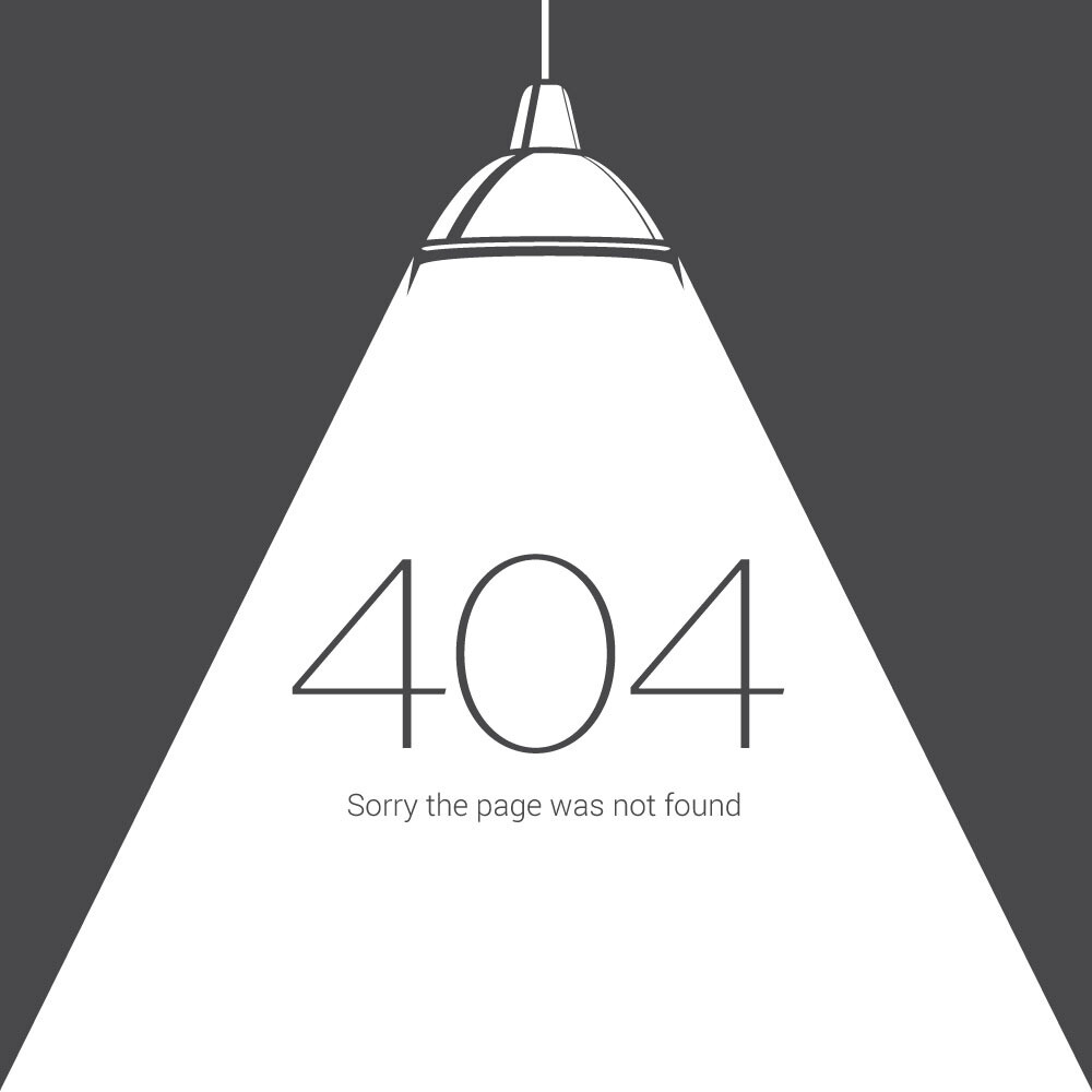 404-page-graphic