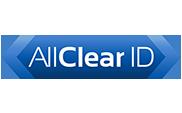 all-clear-id-logo