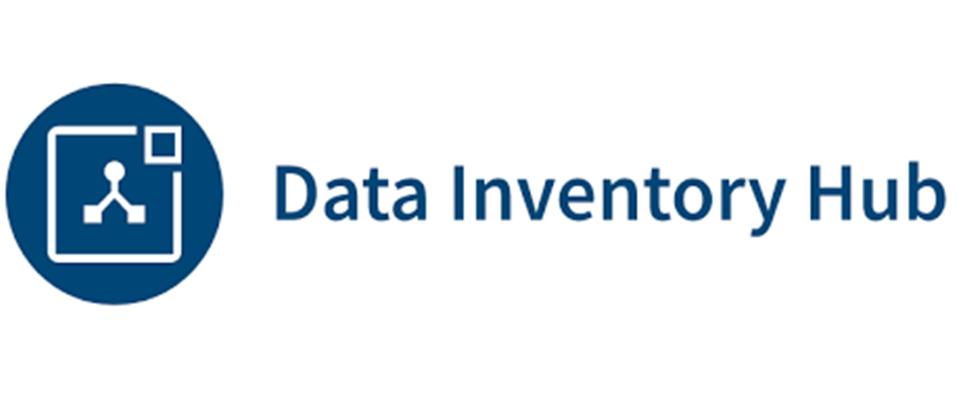 TrustArc Data Inventory Hub