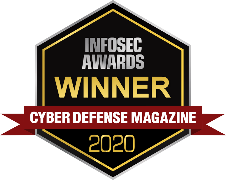 INFOSEC Awards