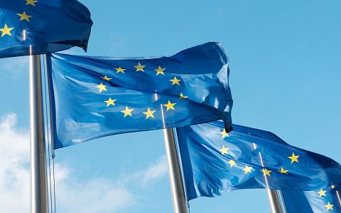 EU Commission SCCs
