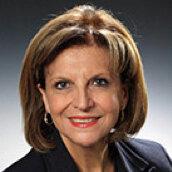 Estella Cohen
