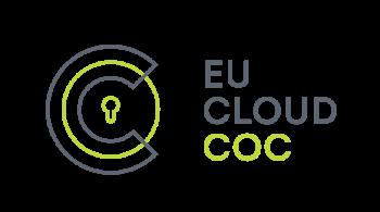EU Cloud COC
