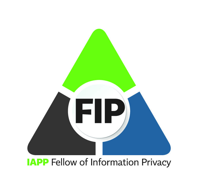FIP_Image