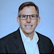 Jim Keese