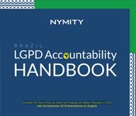 TrustArc LGPD Handbook