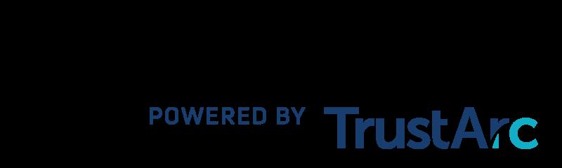 Logo-NYMITY-Powered-By-TrustArc