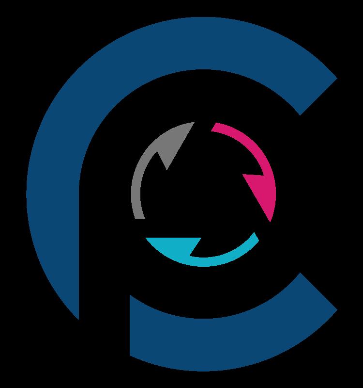Logo-TrustArc-PrivacyCentral-icon