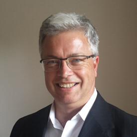 Richard Kilpatrick