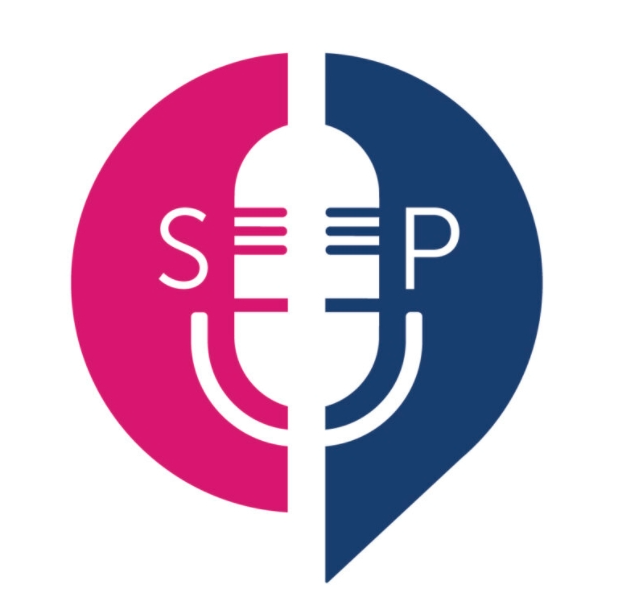 Serious Privacy Podcast