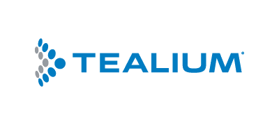 Tealium Partner Logo