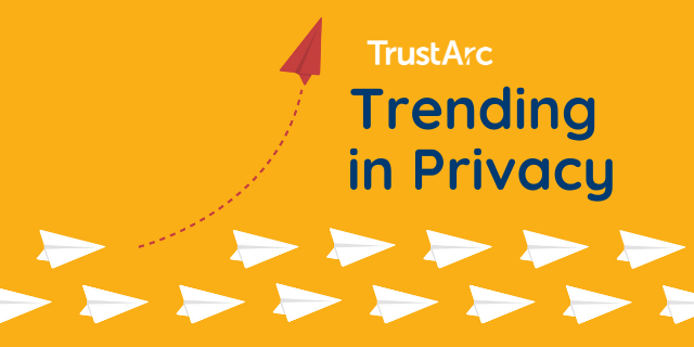 Nymity Research Trending in Privacy