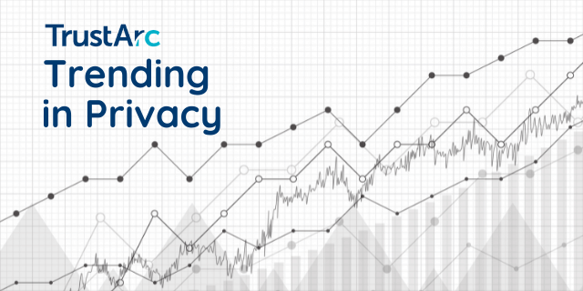 Trending in Privacy with Nymity Research