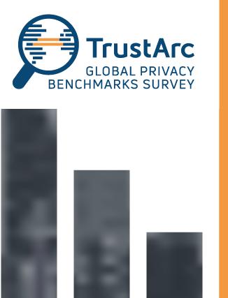 TrustArc-Global-Survey-eBook-Thumb (2)