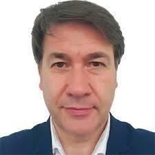 Xavier Alabart