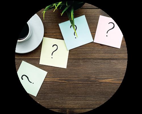 Schrems 2 Decision FAQs