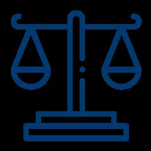 COMPARE LAWS