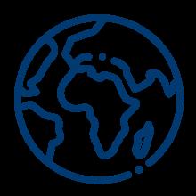 GLOBAL JURISDICTIONS
