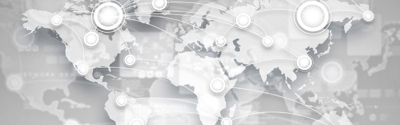 ico-global-coverage-expertise