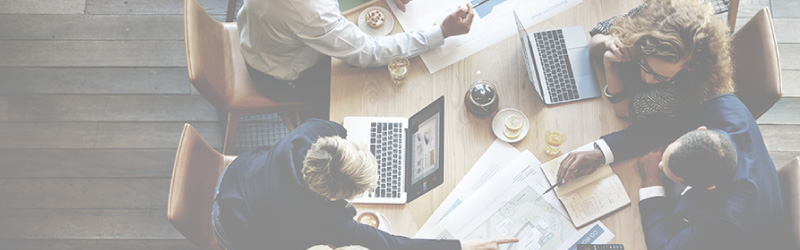 TrustArc Technology Partner Privacy Expertise