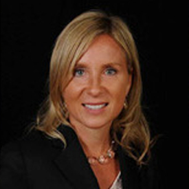 Hilary Wandall - SVP, Privacy Intelligence and General Counsel | CIPP/US, CIPP/EU, CIPM, FIP