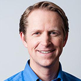 Park Allen - Vice President, Global Human Resources