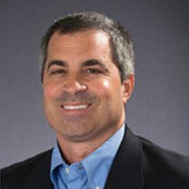 Tim Sullivan - Chief Executive Officer