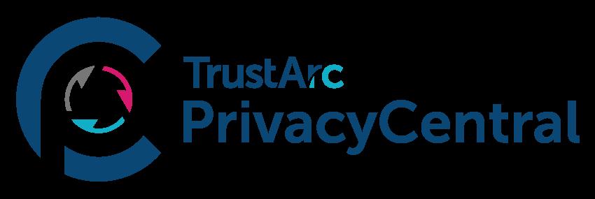 logo-PrivacyCentral-horizontal-1-300×101-1