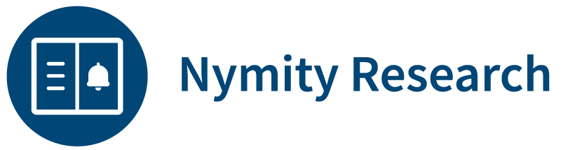 Nymity Research