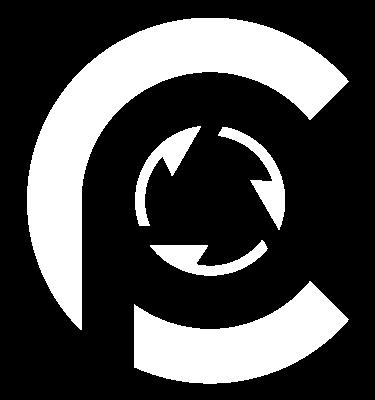 PrivacyCentral